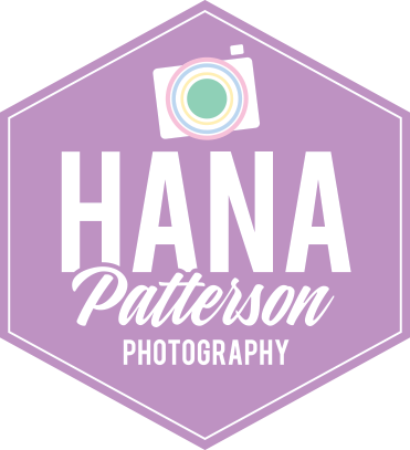 Hana Patterson Photography
